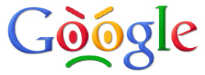 google-frown1