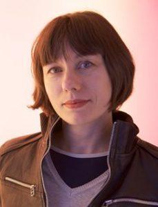 Dr Anya Beltz