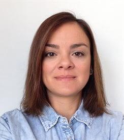 Image of Myrsini Samaroudi