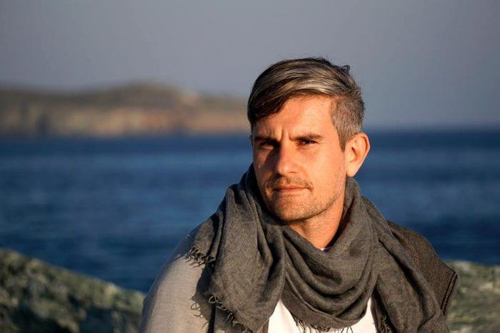 Dr Panagiotis Fotaris photo