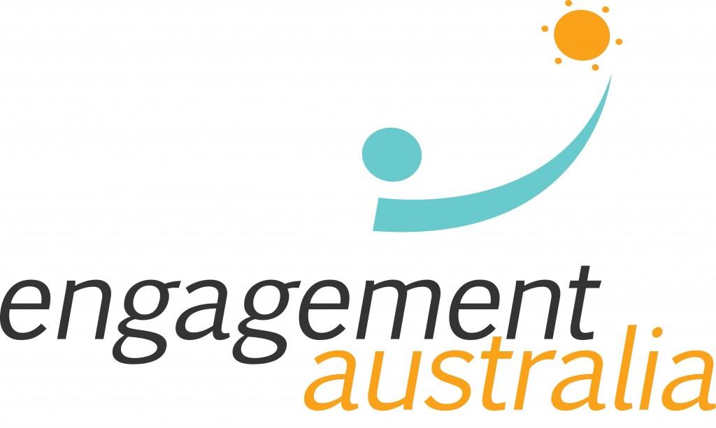 engagement-australia