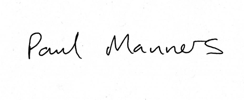 paul-manners-signature