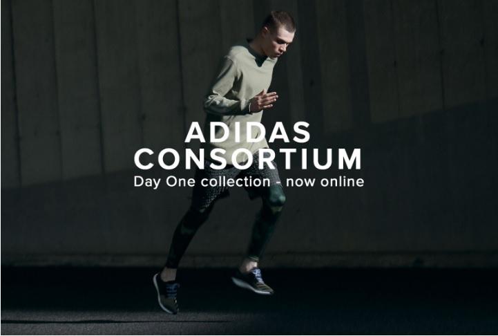 adidas-consortium