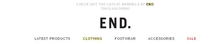 end-interactivity