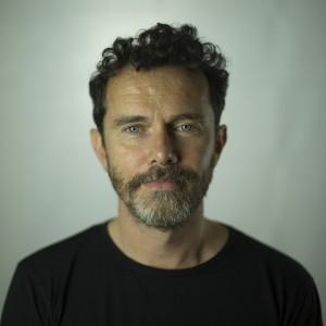 Joe Macleod 2014 - image