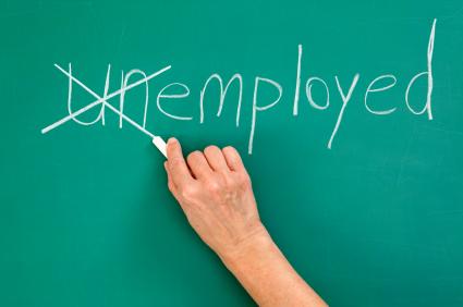 All-time high for Brighton graduate employability