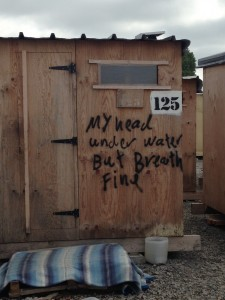 a-refugee-shack-similar-to-that-where-daniel-stayed