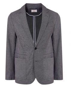 Debenhams Jacket designed by Hannah