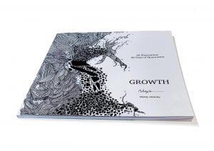 Growth brochure