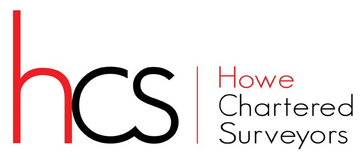 Update from Christian Howe: Founding Howe Chartered Surveyors and Guiding Graduate Surveyor Careers
