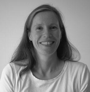 Student-Amanda Baker- Undergraduate Research Scheme