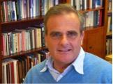 Peter Slowe
