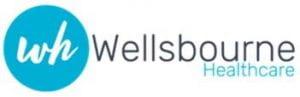Wellsbourne logo