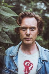 Daniel Hignell-Tully