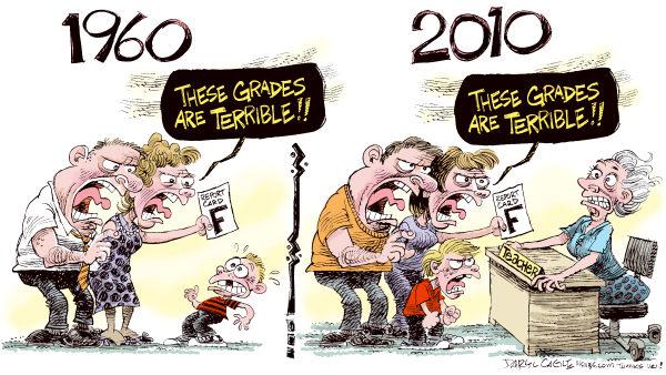 parents-yelling-at-teachers-24uvedj.jpg