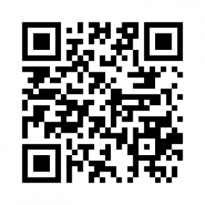 GP Actionbound QR code