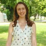 Dr Rachel White