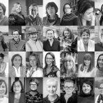 Celebrating International Women's Day 2018