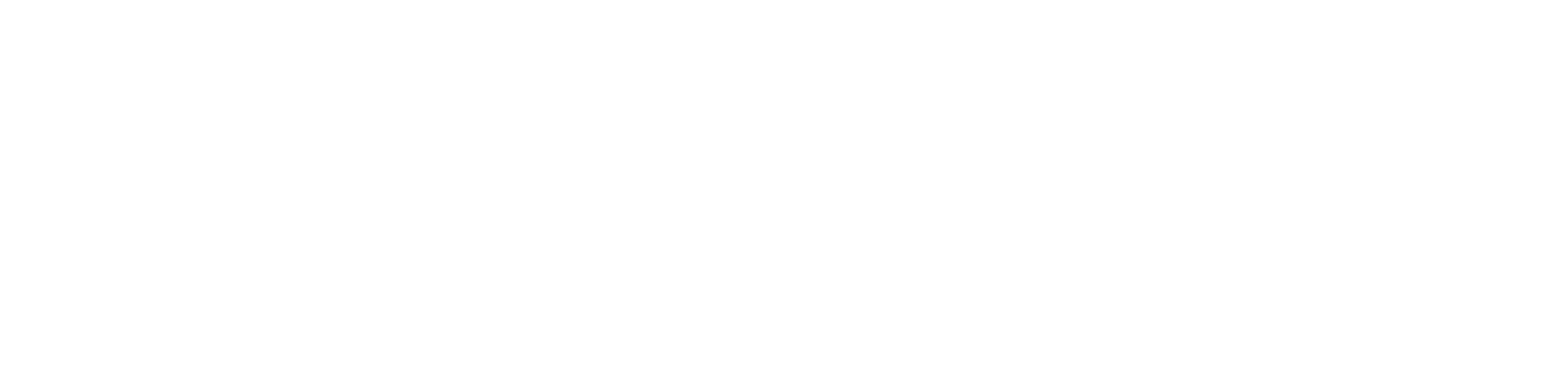 Logo for University of Brighton