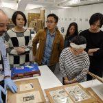 Report | Design Archives in Asia Symposium