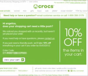 Crocs21-300x259