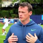 Photo of Flo coaching