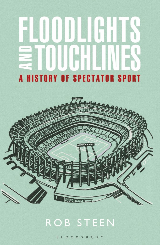 Floodlightds and Touchlines cover draft Feb 2014