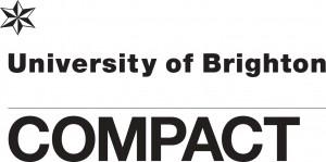 Compact-logo