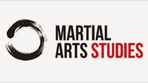 Martial Arts Studies-769094