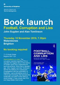 book-launch-flyer-final