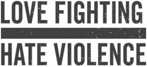 love-fighting-hate-violence