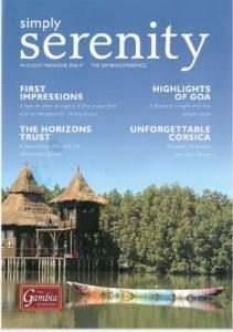 serenity-magazine-cover