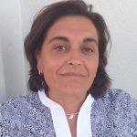 Photo of Professor Marina Novelli