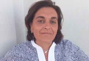 Photo of Marina Novelli