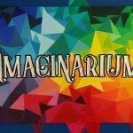 Welcome to the Imaginarium!