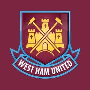 West Ham FC internship