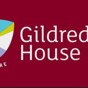 Gildredge House School Team Building Event