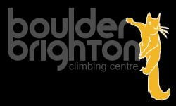 Boulder Brighton Director delivers session