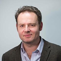 Simon McEnnis