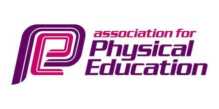 AfPE logo