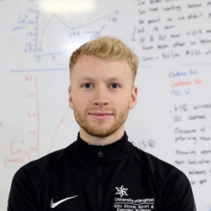 Why I chose to study sport and exercise science