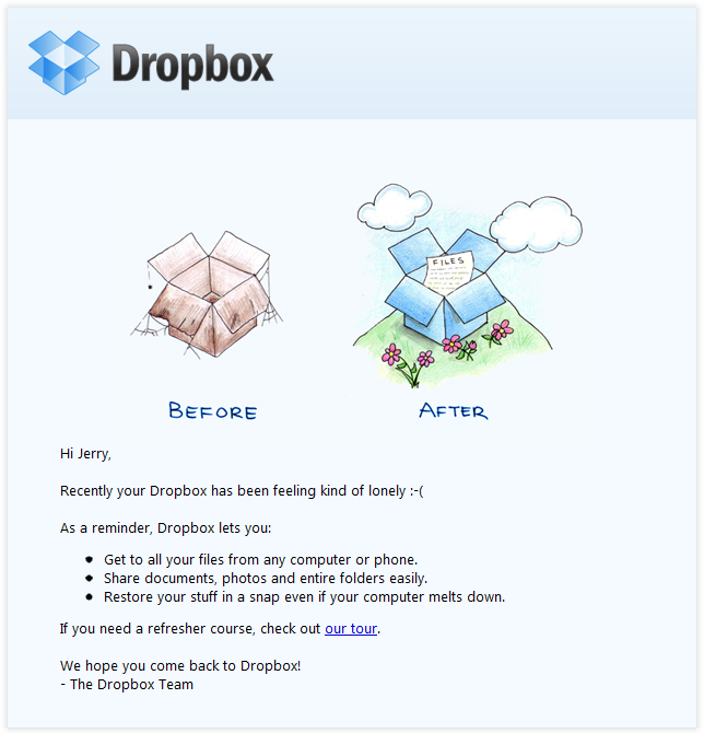 dropbox-email-example (1)