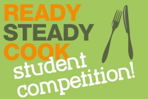 ready steady cook - blog image
