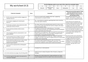 Evaluation - My worksheet_Page_1