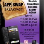 falmer app swap 2