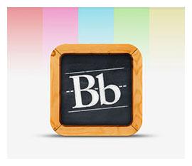 Bbmobile-logo1