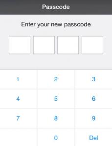Tii-ipad-passcode