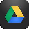 Googledrive-icon