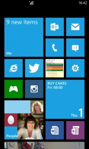 Katie_windows_phone_homescreen2