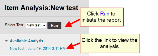 Test-Item-Analysis-Run